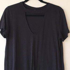 Lush Tops - Never Worn | Lush Women's T-Shirt